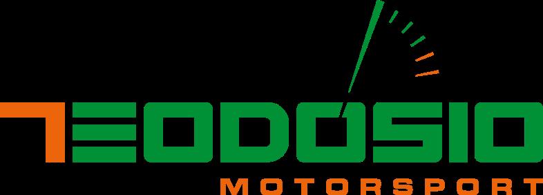 Teodósio Motorsport
